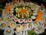 Party Platter ($50.00)