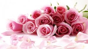 valentinsday